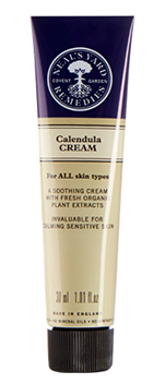 Neals Yard Calendula Cream 30ml
