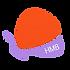 HMB_logo_final.png