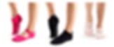 We sell 'toesox' & 'Tavi Noir' socks.png