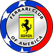 LogoFCA.png
