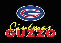 Guzzo.jpg