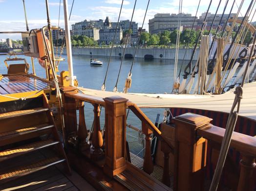 Boat20170626_018.jpg
