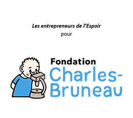 2021_Fondation_Bruneau