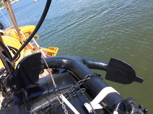 Boat20170626_053.jpg