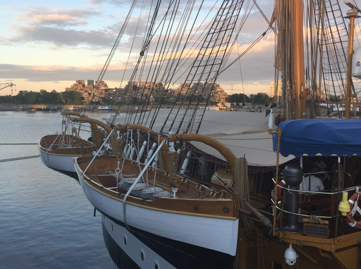 Boat20170626_044.jpg