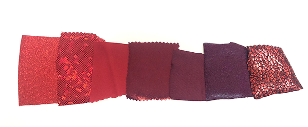 Red Swatches.png