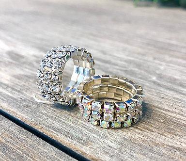Kate Ring
