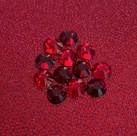 Cranberry Micro - R204*