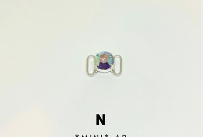 N *mini* NEW