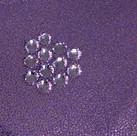Lilac Micro - P106*