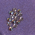 Lilac Micro - P206