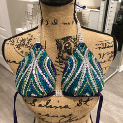 $850+ Custom Design