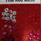 True Red Micro - R601