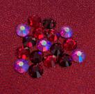 Cranberry Micro - R301*