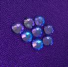 Purple Micro - P102*