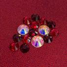 Cranberry Micro - R300*