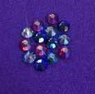 Purple Tricot - P304*
