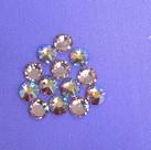 Lilac Tricot - P206