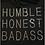Thumbnail: LUXE Hoodies