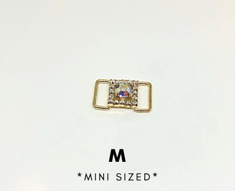 M Gold *mini* NEW