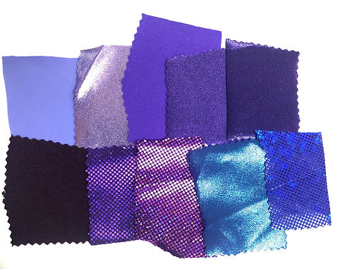 Purple%20Swatches_edited.jpg