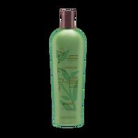 Green Tea Thickening Shampoo 13.5 oz