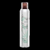 Stay n Shape Shaping Spray 55% 9 oz