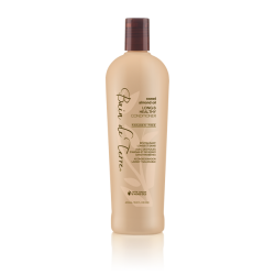 Sweet Almond Oil Long & Healthy Conditioner 13.5 oz