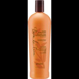 Keratin Phyto-Protein Strengthening Shampoo 13.5 oz