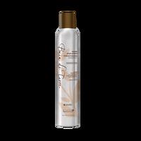 Keratin Phyto-Protein Strengthening Hairspray B3 9 oz