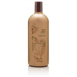 Argan Oil Sleek & Smooth Shampoo 33.8 oz