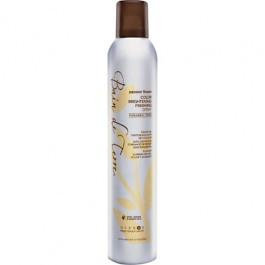 Passion Flower Color Brightening Finishing Hair Spray 9.1 o