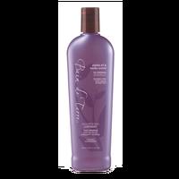 Jojoba Oil and Exotic Orchid Glossing Shampoo 13.5 oz
