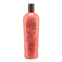 Shea Butter and Wild Ginger Repair Shampoo 13.5 oz