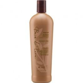 Argan Oil Sleek & Smooth Conditioner 13.5 oz