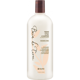 Coconut Papaya Ultra Hydrating Conditioner. 33.8 oz