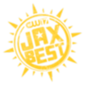 CW17-jax-best-header-logo_1524769434354_11994047_ver1.0.png