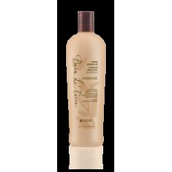 Sweet Almond Oil Long & Healthy Shampoo 13.5 oz