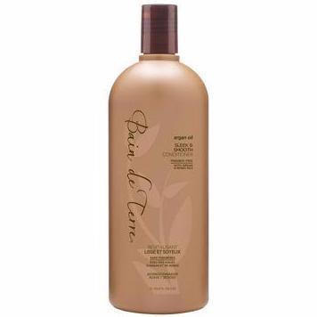 Argan Oil Sleek & Smooth Cond. 33.8 oz