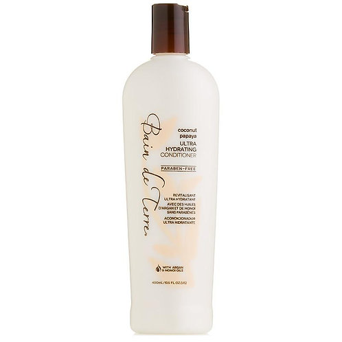Coconut Papaya Ultra Hydrating Cond. 13.5 oz