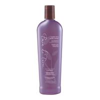 Jojoba Oil and Exotic Orchid Glossing Conditioner 13.5 oz