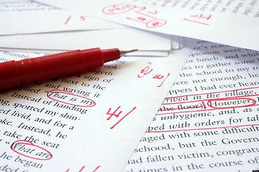 Proofreading-Copy-editing.jpg