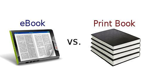 ebook-vs-printbook.jpg
