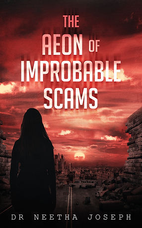 THE AEON OF IMPROBABLE SCAMS eBook.jpg