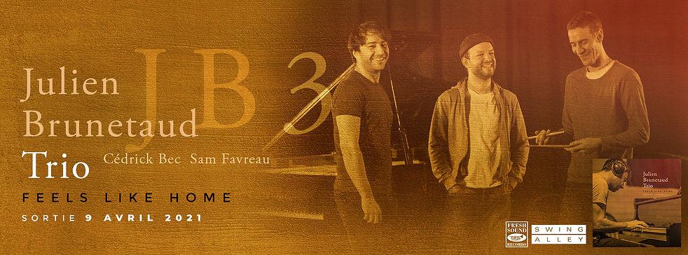 Julien Brunetaud trio - ban FB.jpg