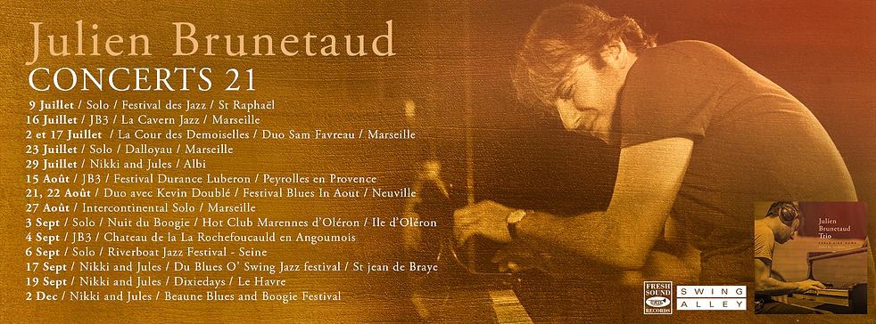 Julien Brunetaud trio - ban FB2 dates editables.png