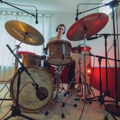 ced drums.jpg