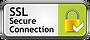 SSL_Secure_9df338a9-ec4a-4ce3-b1a4-616d4
