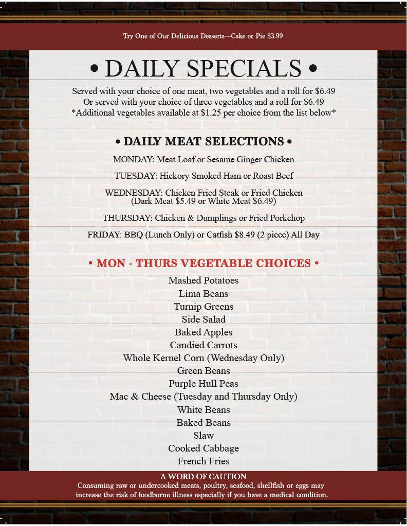 Daily Specials Keg Menu.jpg