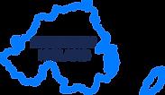 Northern Ireland Region (1).png